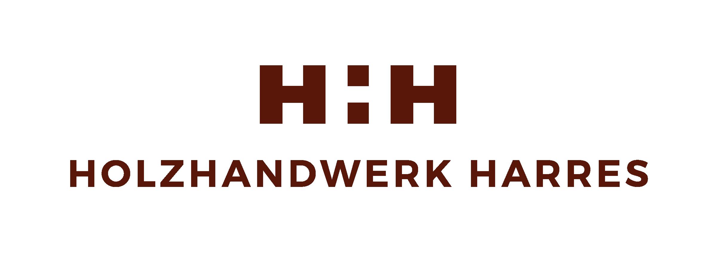 HHH_Logo_01